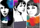 """""""Damy PRL-u"""": piękne, eleganckie, magiczne. Niezapomniane ikony tamtych lat [FRAGMENTY]"""