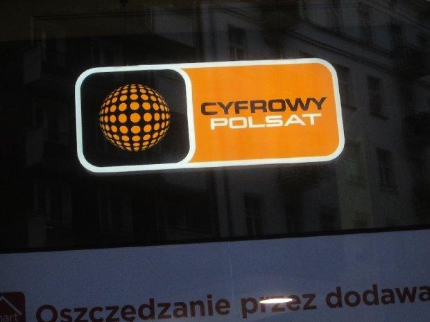 Kanały Polsatu liderem oglądalności w pierwszym półroczu