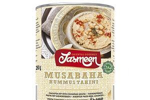 Wytrwane placki ziemniaczane z pastą z bakłażana - wypróbuj, a pokochasz ten smak!