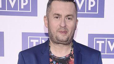 Norbi na ramówce TVP 2018