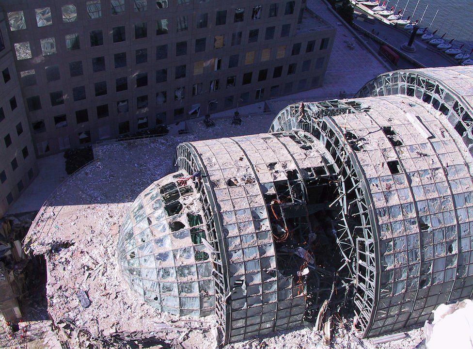 z24924654IH,WTC---zdjecia-archiwalne.jpg