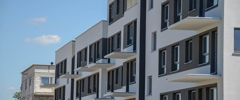 Ulga mieszkaniowa dla młodych nabywców mieszkań. Wiemy, kto mógłby skorzystać