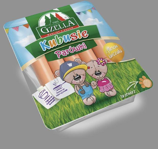 Przysmaki do plecaka - dbamy o rozwój dziecka odpowiednią dietą