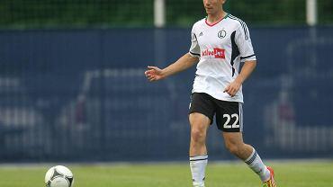 Wojciech Lisowski