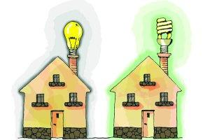 Jak obniżyć rachunki za prąd o kilkaset złotych?