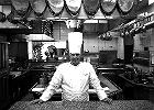 """Paul Bocuse, """"papież francuskiej kuchni"""", nie żyje"""