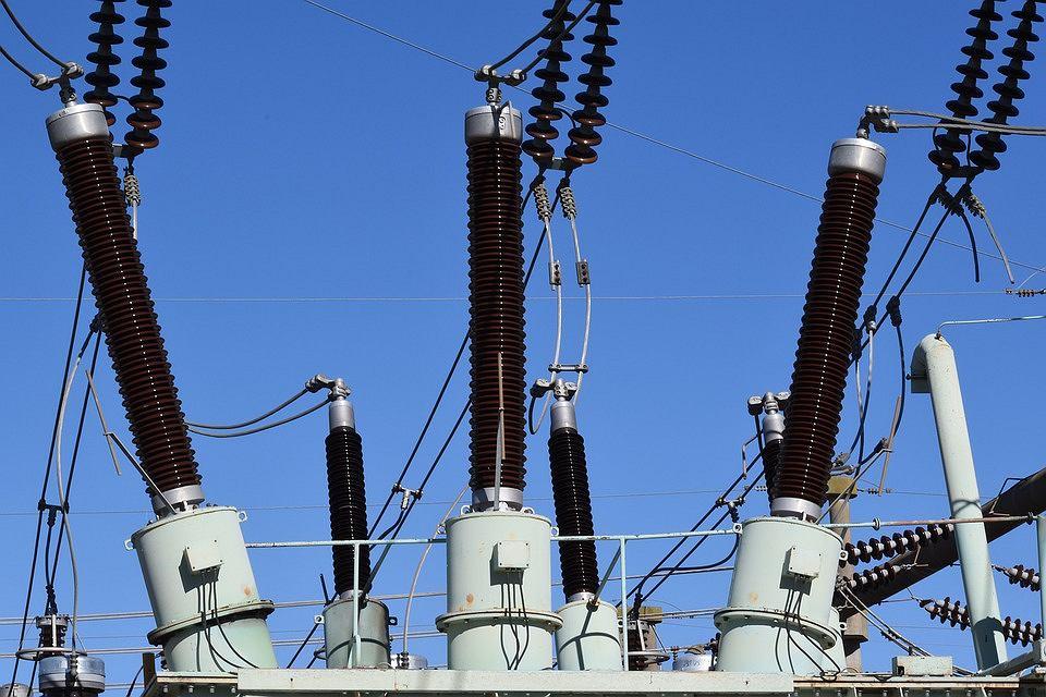 Ceny prądu nie wzrosną. Tym, którzy złożą wniosek