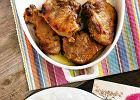 Szybki obiad - oszczędź czas w kuchni, ciesząc się smakiem [PRZEPISY]
