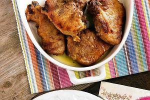 Ekspresowy obiad z mięsem -  gotowy w pół godziny!