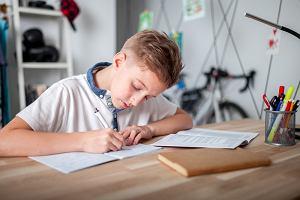 Charakterystyka postaci - plan, elementy, jak napisać
