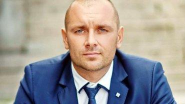 Nowy trener Stilonu Adam Gołubowski