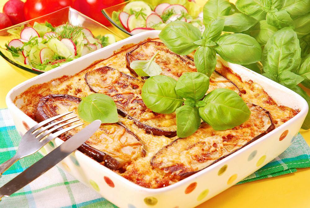 Kuchnia Na Cyprze Główne Potrawy