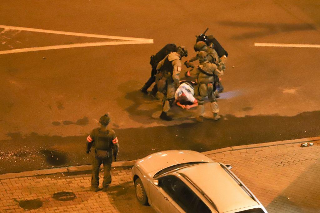 https://bi.im-g.pl/im/ee/fd/18/z26205422IH,Protesty-w-Minsku--11-08-2020-r-.jpg