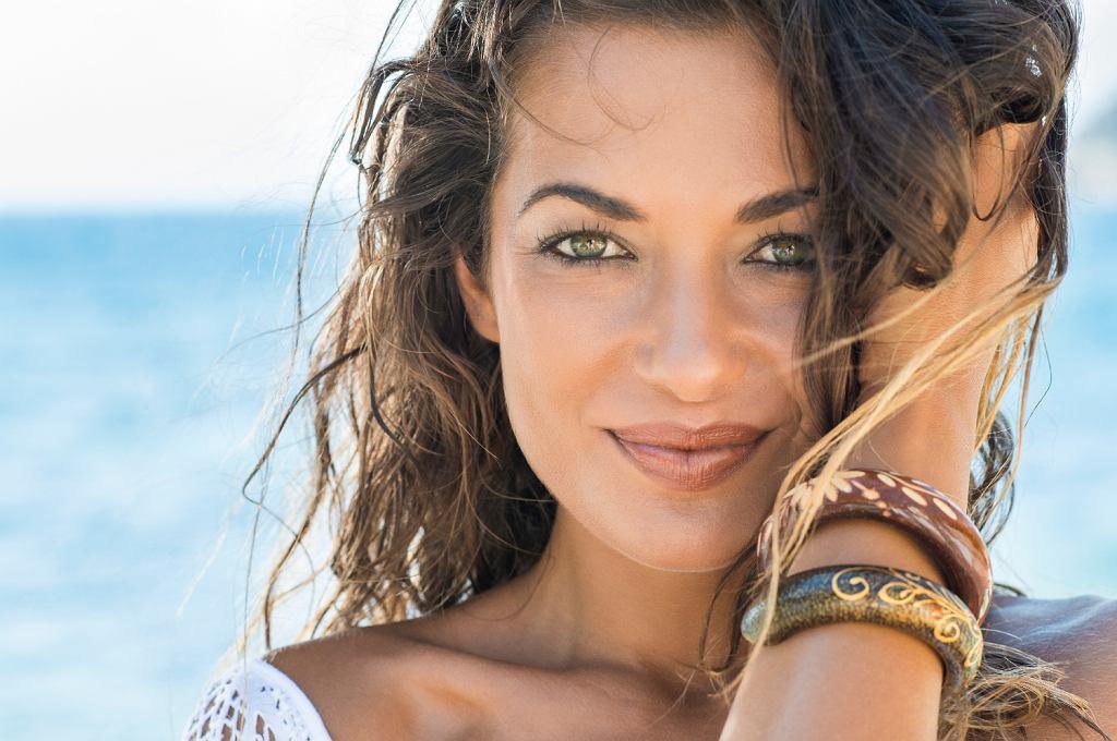Co możesz zrobić dla swojej skóry latem?