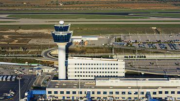 Opublikowano ranking 50 najbardziej opóźnionych lotnisk w Europie