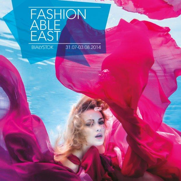 Szczegółowy program Fashionable East II