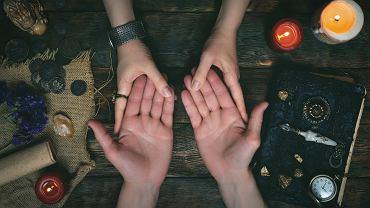 Tajemnicza i bardzo rzadka linia na dłoni. Posiadają ją niezwykłe osoby
