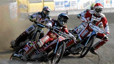 Polonia Bydgoszcz to kolejny klub bez licencji na sezon 2015