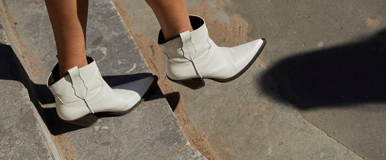 Buty Gant to połączenie elegancji, stylu i najwyższej jakości! Te wygodne modele kupisz dużo taniej!