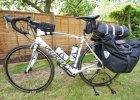 Co rowerowy turysta powinien mieć w swoich sakwach