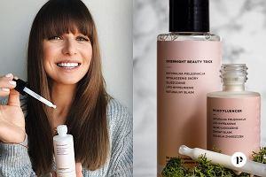 Anna Lewandowska Phlov. 12 kosmetyków dla kobiet w ciąży i karmiących piersią