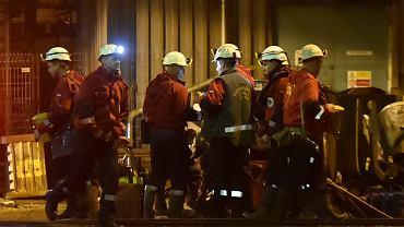 W Czechach zginęło 12 polskich górników, a tymczasem TVP Info zrzuca winę na PO.