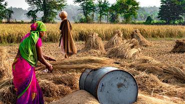 Praca przymusowa, przymusowe małżeństwa, niewola za długi i niewolnictwo domowe. Aż jedna na 130 kobiet i dziewcząt żyje jako tzw. współczesne niewolnice.