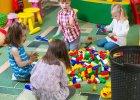 Mama 4-latki z Warszawy: W przedszkolu córki jest odra. Czy moje zaszczepione dziecko jest bezpieczne?
