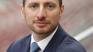Michał Rynkowski