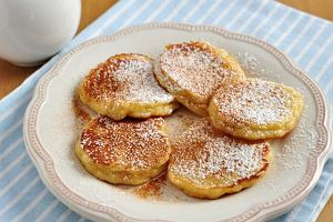 Pancakes Przepis Bez Masła Wszystko O Gotowaniu W Kuchni