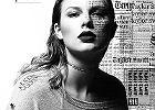 """Naga Taylor Swift w nowym teledysku do """"...Ready For It?"""""""