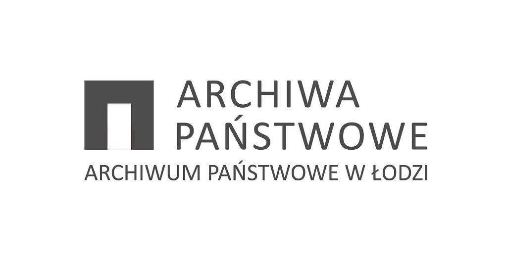 Kolekcja zdjęć autorstwa Stanisława Brzozowskiego znajduje się w zbiorach Archiwum Państwowego w Łodzi. Obecnie trwa proces skanowania fotografii z negatywów