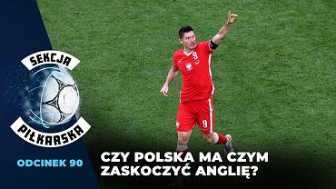 Sekcja PIłkarska