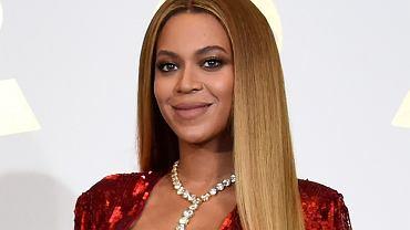 Beyonce namawia swoich fanów do przejścia na dietę bezmięsną