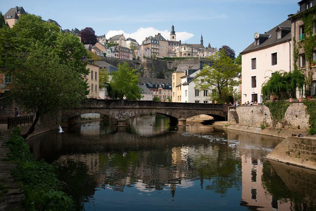 Już za kilka miesięcy wszystkie formy transportu publicznego w Luksemburgu będą darmowe