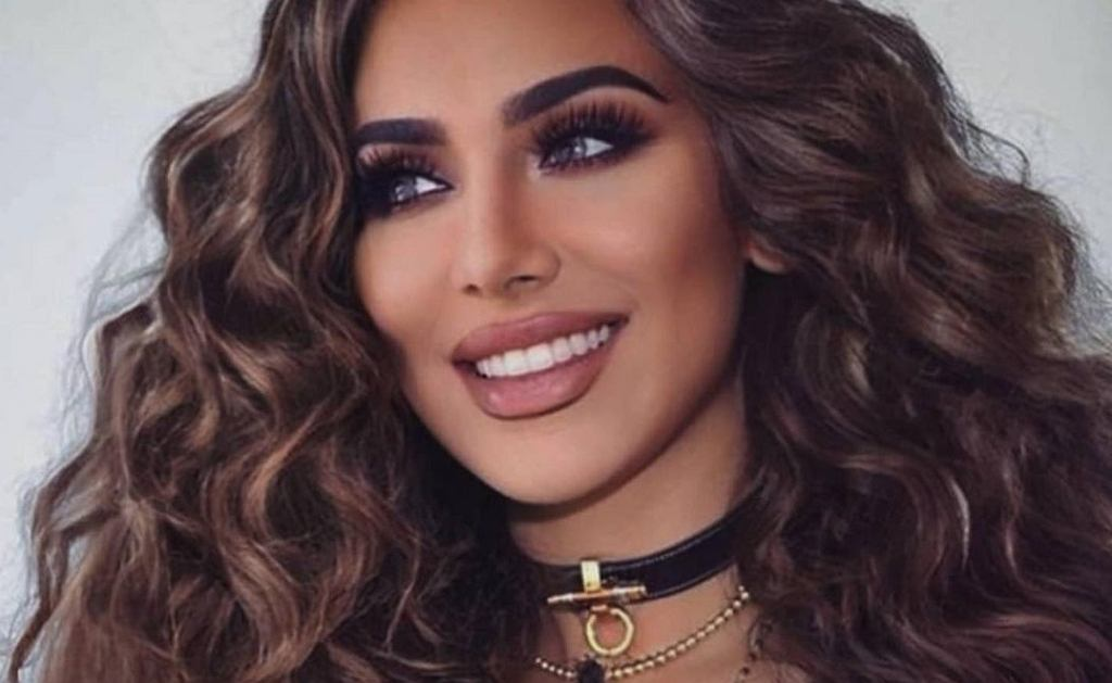 Trzy trendy w makijażu, które są już niemodne i postarzają o 10 lat! Lepiej dłużej się tak nie maluj