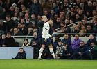 Jose Mourinho narzeka po porażce: Zabijamy najlepszą ligę świata