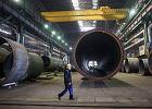 PGE uruchomiło największą farmę wiatrową w Polsce. Ale boom na wiatraki spowolnił