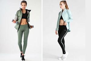 Nowości, przeceny, wyprzedaże: przecenione ubrania marki Adidas. Rabaty nawet do 50%!