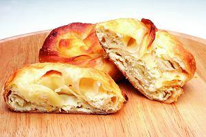Kuchnia: bałkański kociołek, kuchnie świata, europa