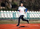 Marcin Lewandowski: Znów wierzę, że mogę przenosić góry
