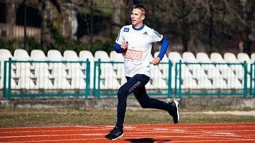 Marcin Lewandowski