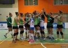 Emocjonujące spotkanie AZS-u Opole. Nasze siatkarki wygrały 12 mecz z rzędu! [ZDJĘCIA]