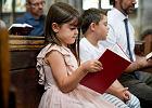 Imiona biblijne męskie i kobiece. Które są najpopularniejsze? Kto je nosił?