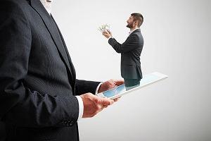 Sięgnij po bezzwrotną dotację z urzędu pracy na własny biznes. Można dostać ok. 27 tys. zł