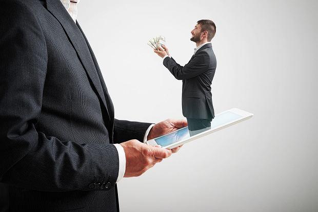 Firma w sieci. Od czego zacząć i co robić, żeby wypromować swój biznes w internecie?
