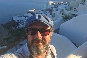 """""""Dzisiaj Grecy żądają reguł"""". Od absolutnej wolności do zakazów i przestrzegania prawa"""
