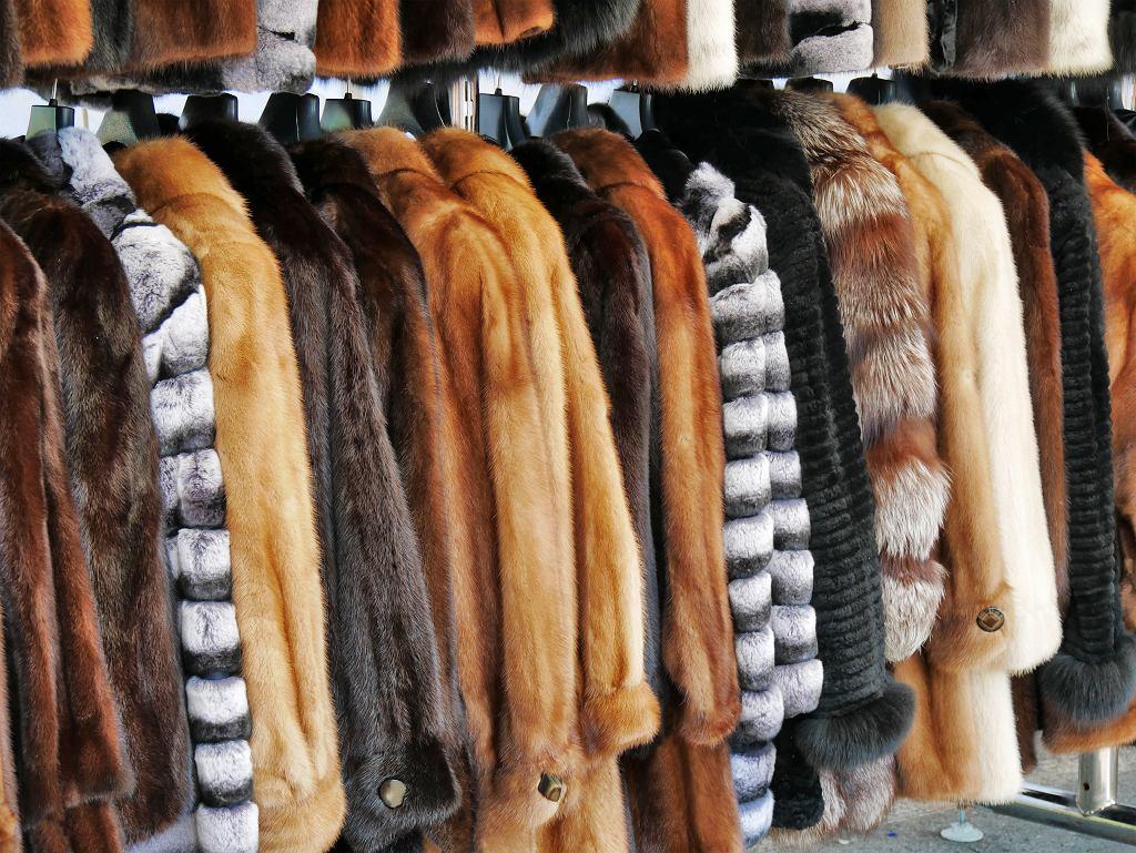 Obecnie roczne obroty w światowym przemyśle futrzarskim szacowane są na mniej więcej 30-40 mld dolarów. Tyle konsumenci na całym świecie wydają na ubrania i dodatki z futer.