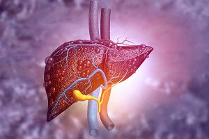 Hepcydyna - na czym polega działanie hepcydyny, wskazania do badania, wyniki
