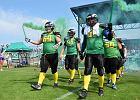 Trzy zespoły rywalami Green Ducks. Sezon wystartuje 3 lipca